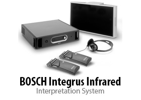 boschinfrared